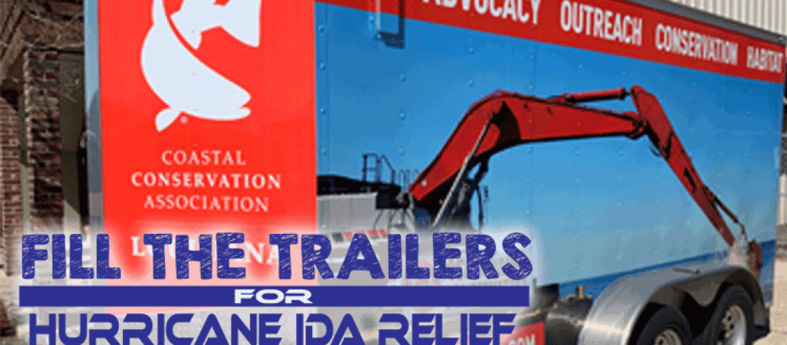 CCA-Fill-the-Trailers