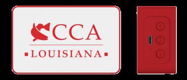CCA-speaker-golf-tourney-gift