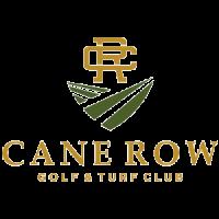 Cane-Row-logo