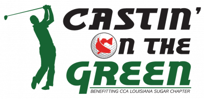 Castin-on-the-Green-logo