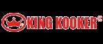 King-Kooker-resized