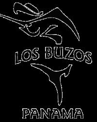 Los-Buzos-Panama