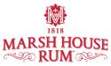 MarshHouseRum