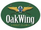 OakWing-Golf-Course