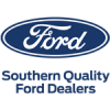 SQ-Ford-Dealers-resized