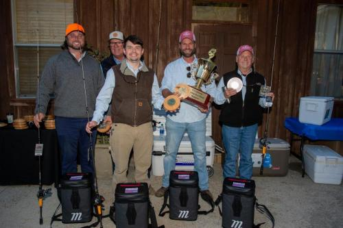 2020 Sporting clays 004