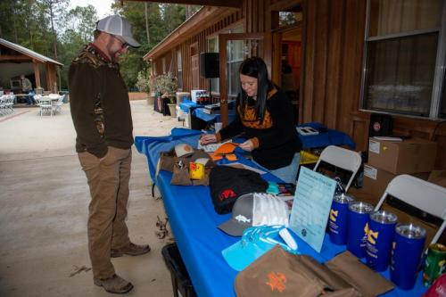 2020 Sporting clays 009