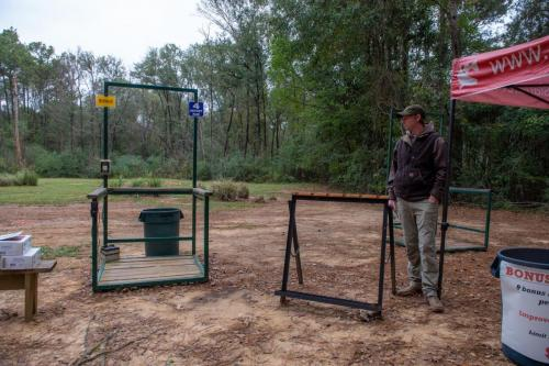 2020 Sporting clays 041