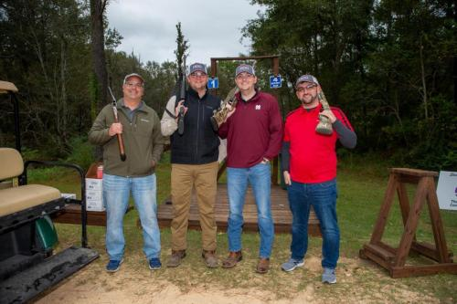 2020 Sporting clays 043