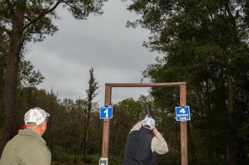 2020 Sporting clays 046