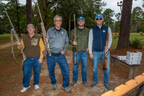 2020 Sporting clays 053