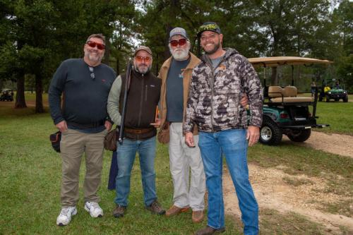 2020 Sporting clays 056