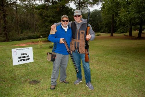 2020 Sporting clays 059