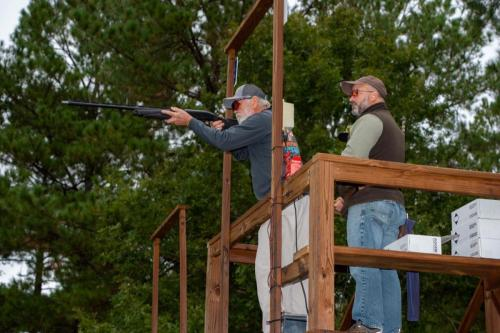 2020 Sporting clays 062