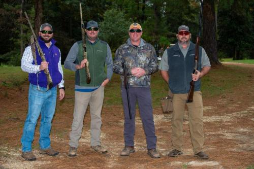 2020 Sporting clays 067