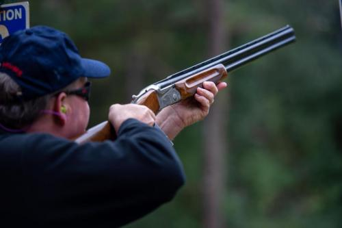 2020 Sporting clays 082