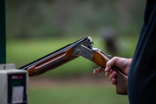 2020 Sporting clays 084
