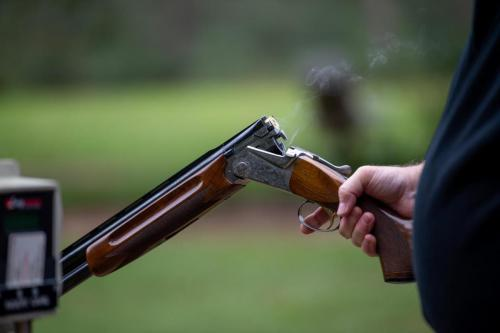 2020 Sporting clays 085