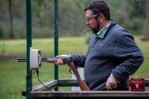 2020 Sporting clays 086
