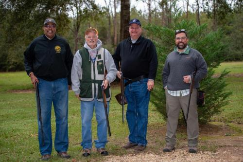 2020 Sporting clays 091