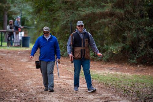 2020 Sporting clays 094