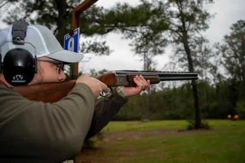 2020 Sporting clays 096