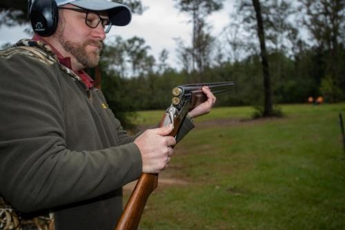 2020 Sporting clays 098