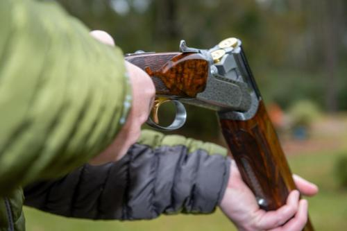2020 Sporting clays 122