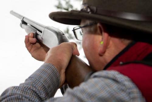 2020 Sporting clays 134