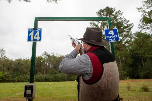 2020 Sporting clays 136