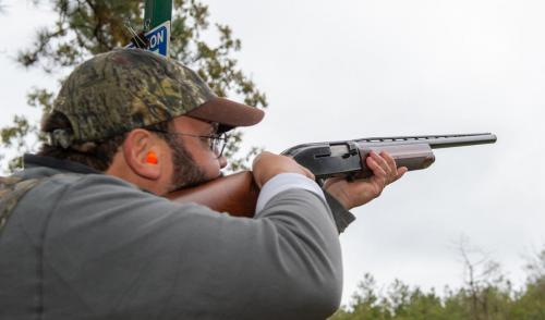 2020 Sporting clays 137