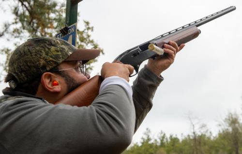 2020 Sporting clays 139