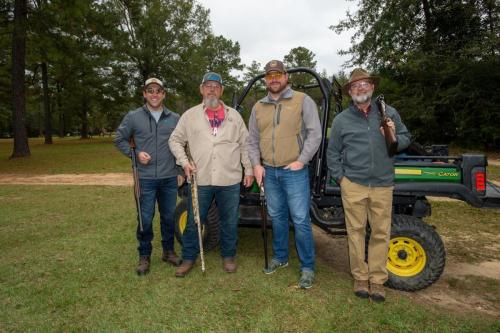 2020 Sporting clays 148