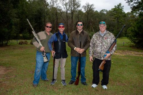 2020 Sporting clays 151
