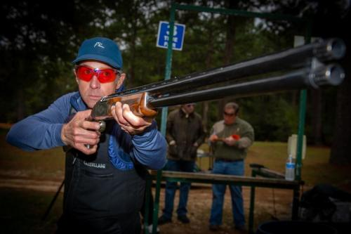 2020 Sporting clays 162