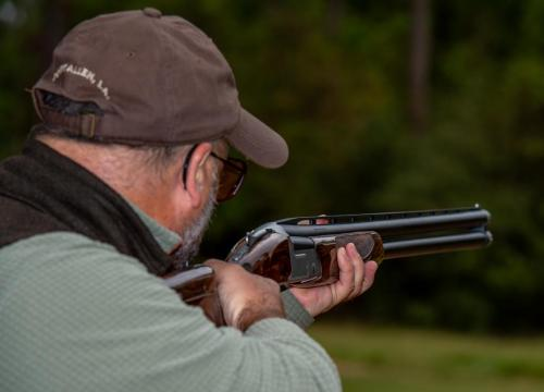 2020 Sporting clays 174