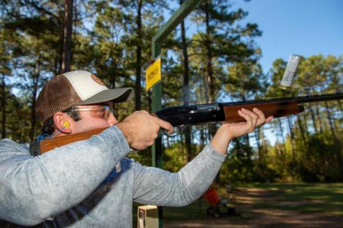 2020 Sporting clays 351