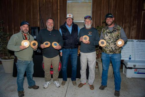 2020 Sporting clays 374