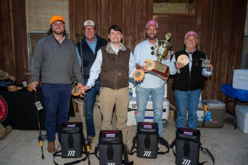 2020 Sporting clays 386
