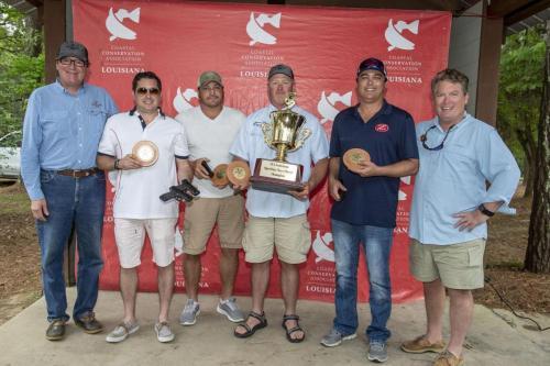 CCA 2019 Sporting Clays 683