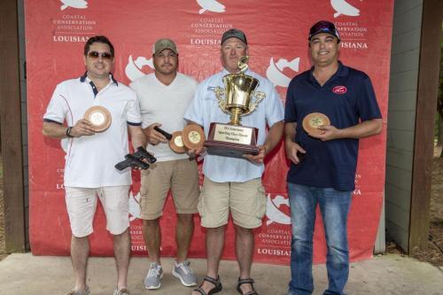 CCA 2019 Sporting Clays 686